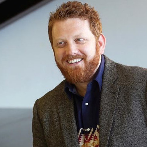 "<b><font size=""+1"">Logan LaHive</font></b><br>Managing Director at Techstars Chicago"