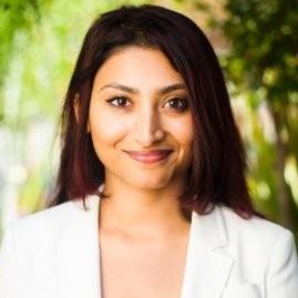 "<b><font size=""+1"">Ranjitha Kumar</font></b><br>Assistant Professor at UIUC"