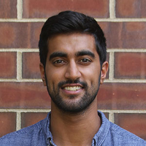 "<b><font size=""+1"">Ryan Singh</font></b><br>COO at Invoq Health"