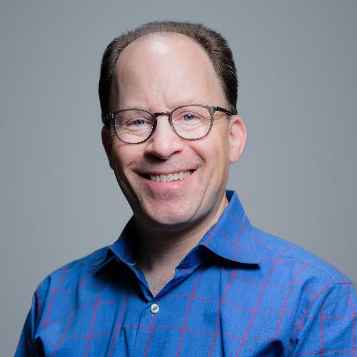 """<b><font size=""""+1"""">Steve Miller</font></b><br>Partner at Origin Ventures"""