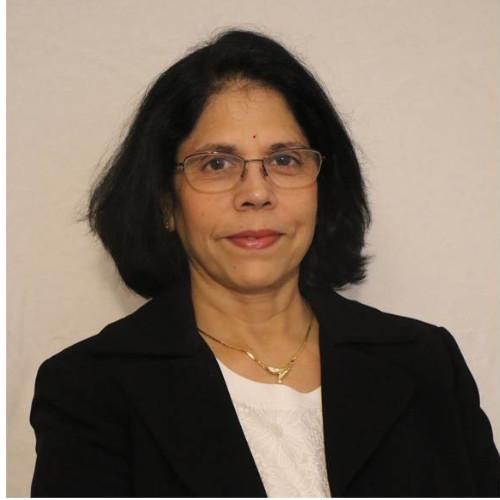 "<b><font size=""+1"">Vasantha Reddi</font></b><br>Advisor at Research Park"